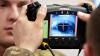 Țara care vrea să înlocuiască pașapoartele cu tehnologia biometrică