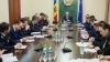 Strategia națională de prevenire și combatere a crimei organizate, extinsă pentru anii 2017-2019