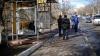 Ţara trebuie să-şi cunoască eroii! GESTUL RUŞINOS făcut de un bărbat, lângă o staţie de troleibuz (VIDEO)