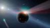 O stea se îndreaptă cu viteză spre sistemul nostru solar. Ce se poate întâmpla