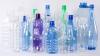 Ce bacterii se găsesc în sticlele de plastic? Nu o să le mai refoloseşti niciodată