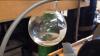 FANTASTIC: Unele substanţe pot fi solide, lichide şi gazoase, în acelaşi timp. Cum este posibil (VIDEO)