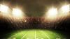 Surpriză de proporţii în Super Bowl. Eagles s-a impus în faţa lui Patriots, scor 41-33