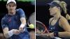 Andy Murray şi Angelique Kerber, ELIMINAŢI în optimile de finală ale primului turneu de Mare Şlem