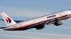 O nouă teorie legată de locul unde se află rămășițele cursei MH370