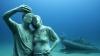 Atracțiile turistice din Europa se extind şi sub apă. Ce a fost deschis în Oceanul Atlantic