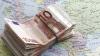 Ţara care va da bani gratis cetăţenilor săi: Să aibă oportunitatea să-şi planifice vieţile
