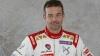 Francezul Sebastien Loeb a câștigat etapa a doua a Raliului Dakar