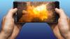 #realIT. Analiza oficială: De ce a explodat Samsung Galaxy Note 7