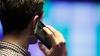 Tarifele de roaming vor fi eliminate în UE de la 15 iunie