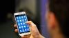 SIGUR NU ȘTIAI! Motivul pentru care toate telefoanele mobile au formă dreptunghiulară