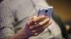 STUDIU: Comportamentul online este influențat și de ADN