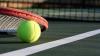 Vicepreşedintele Federaţiei Moldoveneşti de Tenis, Valeriu Helbet, VA FI SANCŢIONAT, după ce l-a agresat pe Boris Ciobanu