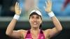 Surpriză de proporţii la turneul WTA. Johanna Konta a câştigat trofeul