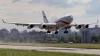 Diplomații ruși expulzați și familiile lor au părăsit teritoriul SUA la bordul unui avion