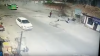 ACCIDENT GROAZNIC: Un TIR a spulberat mai multe case și a ucis cinci persoane (VIDEO)