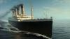 Un jurnalist a dezvăluit ADEVĂRATA CAUZĂ a naufragiului Titanicului