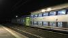 Florenţa: O moldoveancă de 35 de ani, lovită mortal de un tren