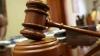 Sechestrul impus pe acţiunile statului kazah în cadrul unui consorţiu deţinut împreună cu Ascom Grup, MENŢINUT de un tribunal din Olanda
