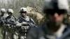 SUA au semnat cu statele baltice acorduri privind statutul trupelor americane