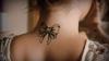 Tatuajele, tot mai populare în Iordania. Oamenii au prins la curaj, iar saloanele au tot mai mulți clienți