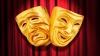 Atraşi de cultură şi frumos. Teatrele din țară se bucură de tot mai mulți spectatori