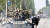 Situație TENSIONATĂ în Ucraina! Trei militari, UCIȘI și peste 20 au fost răniţi