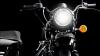 AUTOSTRADA.MD: Ural Ambassador Limited Edition. Motocicleta cu votcă în ataş (FOTO/VIDEO)