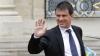 Fostul premier al Franței, Manuel Valls, PĂLMUIT la o întâlnire cu alegătorii