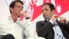 Partidul socialist din Franţa şi-a ales doi candidaţi pentru alegerile prezidenţiale