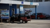 Moldova, în mijlocul unui scandal. Presa italiană afirmă că conaţionalii noştri ar oferi mită la frontieră pentru a ajunge în Italia