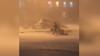 TE IA VÂNTUL PE SUS! Scene INCREDIBILE, surprinse într-un oraş din Rusia (VIDEO)