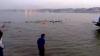 NAUFRAGIU TRAGIC în estul Indiei. Zeci de persoane s-au înecat în urma unui festival religios (VIDEO)