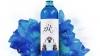 Motivul HALUCINANT pentru care o ţară a INTERZIS primul vin albastru din lume