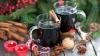 Cum să faci cel mai bun vin fiert. Secretele bucătarilor profesionişti (VIDEO)