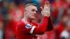 Wayne Rooney a fost premiat de Asociaţia scriitorilor englezi de fotbal pentru performanţele obţinute