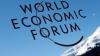 Forumul Economic Mondial de la Davos. Preţurile AU SĂRIT ÎN AER