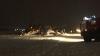 """Tragedie evitată la limită! Un avion rusesc a aterizat """"pe burtă"""" (VIDEO)"""