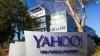 RECORD peste așteptări! Yahoo a obținut un profit colosal în anul 2016. Care au fost veniturile