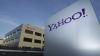Compania Yahoo, investigată de autorităţile din Statele Unite, după atacurile cibernetice de acum doi ani