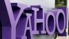 Schimbări majore pentru Yahoo: Cum se va numi compania în timpul apropiat