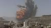 Yemen: 40 de morți, între care 10 civili, în urma unui raid american împotriva Al Qaida