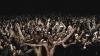 PREVIZIUNE SUMBRĂ! O invazie de zombi ar EXTERMINA omenirea în doar 100 de zile