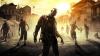 STUDIU: O invazie de zombi ar extermina omenirea în doar 100 de zile