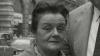 A murit jurnalista care a anunţat declanşarea celui de-al Doilea Război Mondial