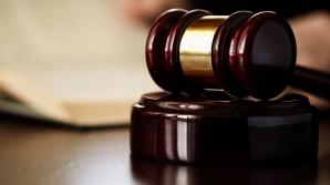 Mai multe categorii sociale ar putea fi scutite de achitarea taxei pentru depunerea cererilor de chemare în judecată