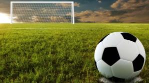 Fostul fotbalist Sergiu Dadu susţine ca tiraspolenii au şanse bune să obţină victoria în meciul cu FC Copenhaga