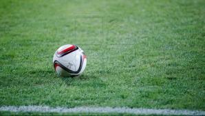 Probleme de lot la naţionala de fotbal a Moldovei în ajunul meciului cu Serbia