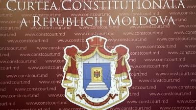 PL a contestat la Curtea Constituţională decizia de suspendare din funcţie a primarului Dorin Chirtoacă