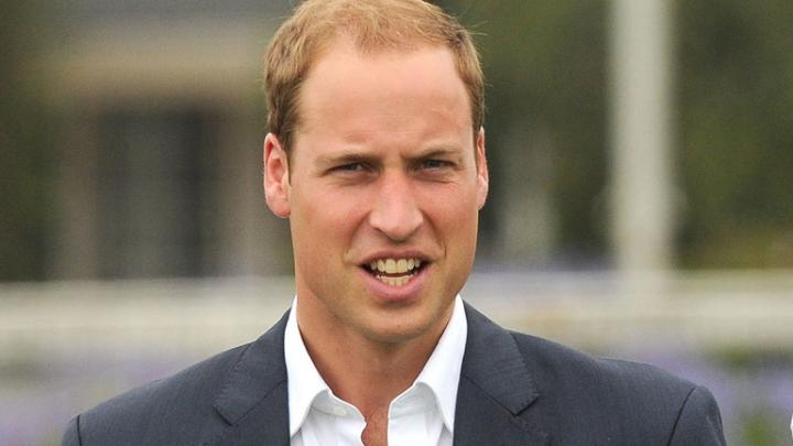 Prințul William va renunța la jobul de pilot și se va ocupa full-time de sarcinile din cadrul casei regale